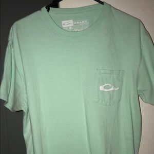 Other - Drake shirt